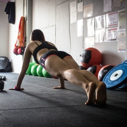 Cviceni sport fyzicka aktivita