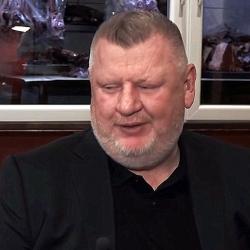 Ivo Rittig prazsky dopravni podnik Dvorak kauza
