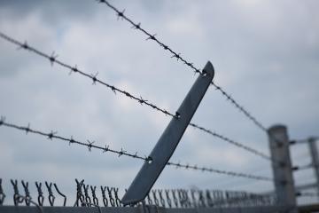 Svoboda cenzura obcanska prava media strach
