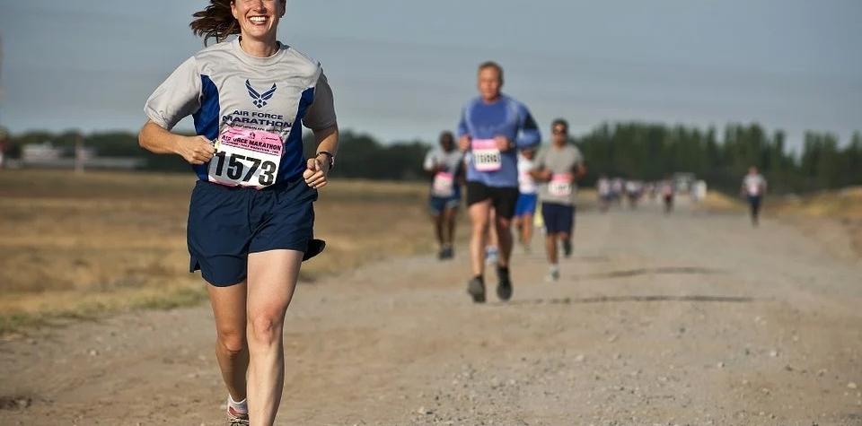 behani sport fakta zdravi atletika
