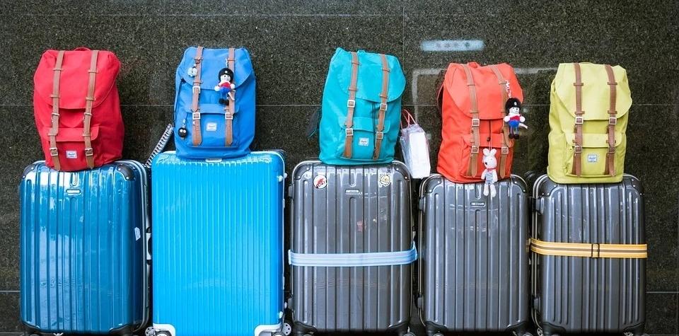 cLex voucher končí. Cestovky vracejí peníze za nevyužité vouchery, estování, negativní testy, soud