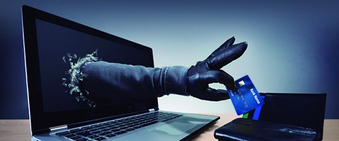 eshop podvod pozor internet