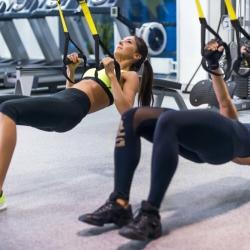 sport, zdraví, pohyb,