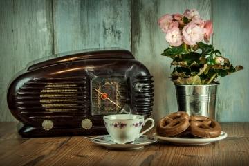 hudba radio kultura