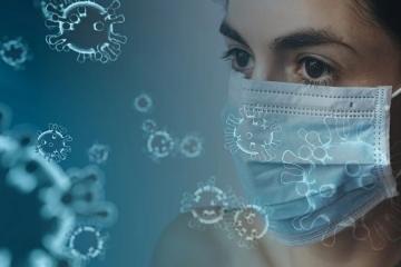 Covid, koronavirus, Mimořádný příspěvek při nařízené karanténě a postupy při vystavování eNeschopenek