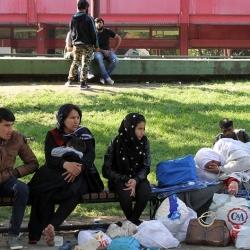 nelegalni migranti