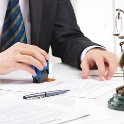 Podvod, obžaloba, státní zástupce