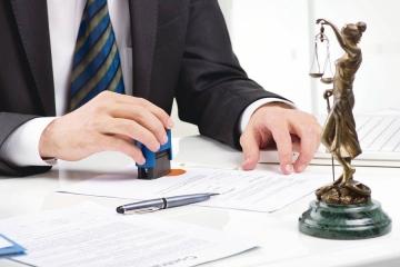 Podvod a neoprávněné podnikání
