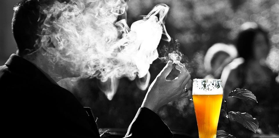 prvni republika pivo ceske pivo pivovar sladek