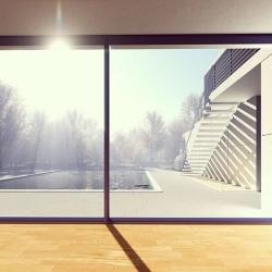 svetly dum svetle obydli reality bydleni nemovitosti