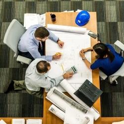 Územní rozvoj, Nový stavební zákon přináší efektivnější vyřizování stavebního povolení pro občany i úřady
