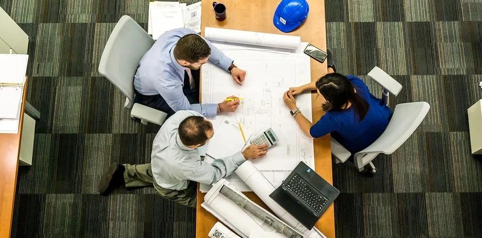 Nový stavební zákon přináší efektivnější vyřizování stavebního povolení pro občany i úřady