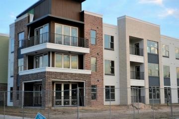 Výzvy na podporu bydlení jsou vyhlášeny