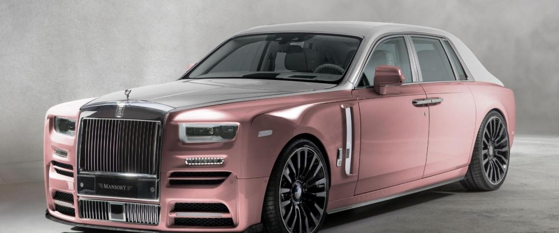 Danova kobra luxusni vozy DPH podvody