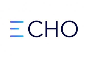 Aplikace ECHO spuštěna. Zapojte se do pátrání po pohřešovaných dětech