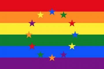 EU LGBTIQ