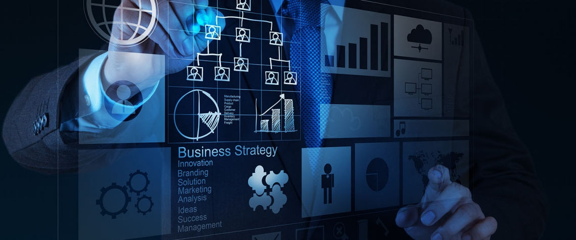 ICT software investice vzdelini