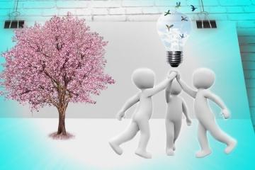 Komunalni projekt roku 2020 vitez socialni dum sluzeb Pacov