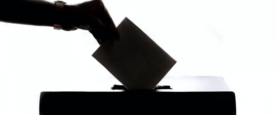 Informace k volbám do Poslanecké sněmovny, volby, politické strany, koalice