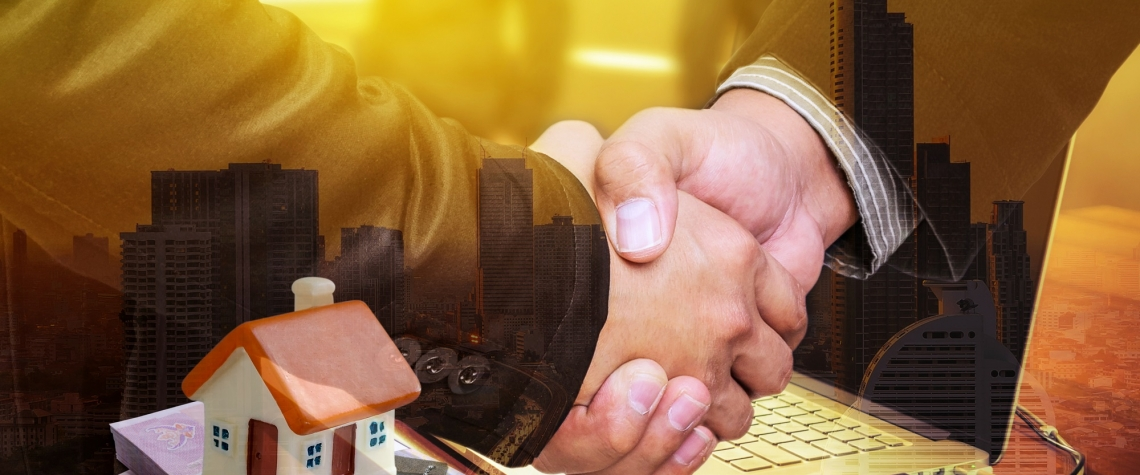 Nebankovní půjčky, podnikatelské úvěry, financování projektů – startupu a výkup nemovitostí