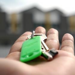Jak koupit levně byt? Natož v Praze nebo Brně?
