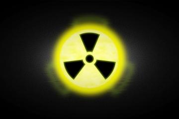 Hledání lokality pro hlubinné úložiště radioaktivního odpadu bude pokračovat na čtyřech lokalitách