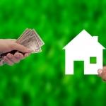 Rychlý výkup nemovitostí s možností zpětného leasingu