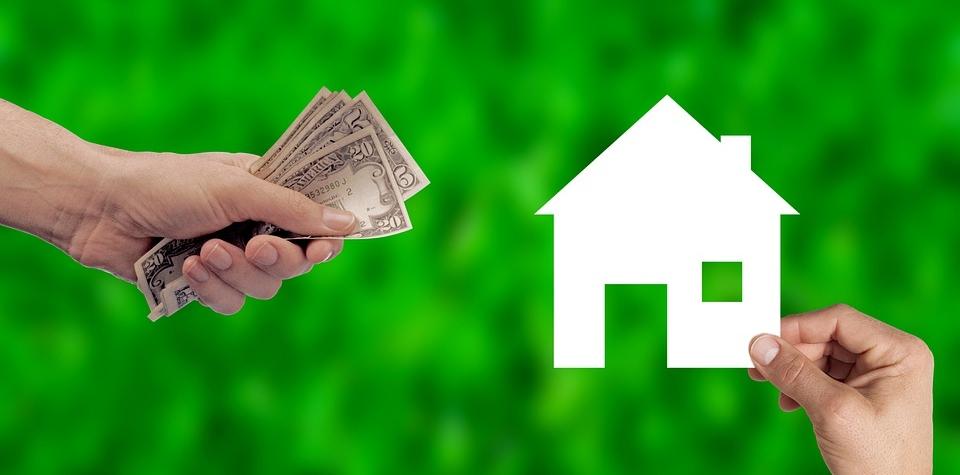 Rychlý výkup nemovitostí