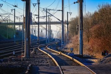 Zeleznice Ministerstvo dopravy ceske drahy bezpecnost investice