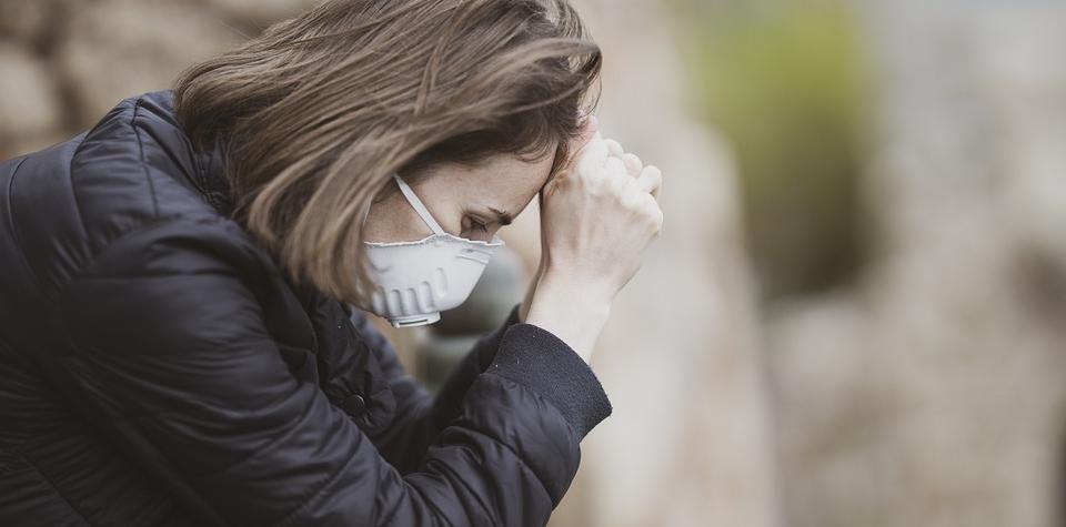 covid 19 deprese sebevrazdy zavislost nasledkyexekuce