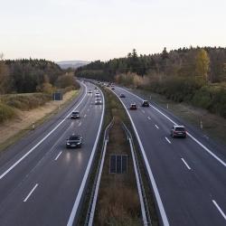 Úhrady elektronických dálničních známek na neexistující SPZ bude možné vracet,Řidiči si zakoupili už milion dálničních e-známek