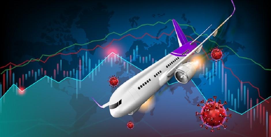 Doprava, covid, tržby, Cestovní ruch je na kolenou a sčítá ztráty. Smutný rok pro cestovní ruch. Meziroční poklesy zahraničních návštěv byly ve všech krajích více než 50%.Cestovní ruch na kolenou