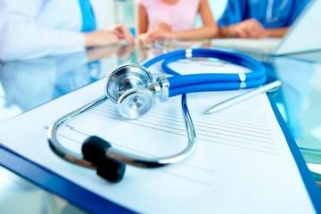 pojistne zdravotniho pojisteni osvc