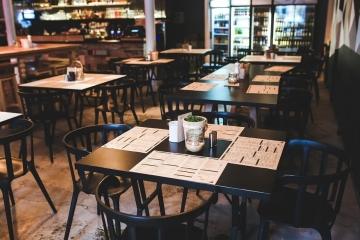 cestovní ruch, gastronomie,Žádosti do programu COVID Gastro se začnou přijímat od pondělí