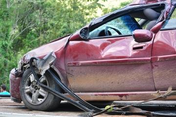 BESIP: Nejméně smrtelných a těžkých zranění na silnicích v ČR v roce 2020