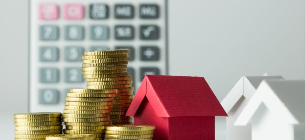 Finanční správa žádá poplatníky daně z nemovitých věcí: Omezte osobní kontakt se správcem daně