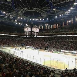 Jak budou vypadat hokejové soutěže v ročníku 2021/22