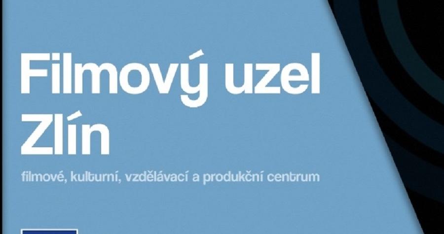 Vítězové soutěže EU4U jsou známi. Vítězný snímek v kategorii Natoč video natočili Eva Formanová a Jakub Kohout