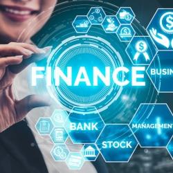 SMART záruka pomůže firmám s digitalizací,Finanční produkty, typy úvěrů a půjček. Rozdíl mezi nebankovním a bankovním sektorem