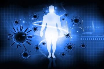 VIDEO: Jak podpořit imunitu? Proč jíst kvalitní bílkoviny a tuky? Úprava stravy a doplňky stravy. Vitamíny.