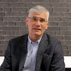 VIDEO: Epidemiolog Jiří Beran v Horké lince XTV