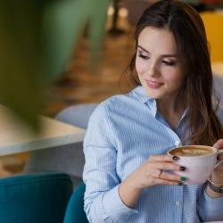 VIDEO: Má pití kávy nějaká rizika? Předsudky a mýty o kávě