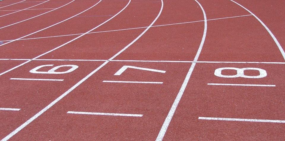 Vláda schválila širší podporu pro sportovní provozovny a areály. Sportoviště snáze dosáhnou na provozní úvěry