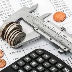 Státní podpora podnikatelů nedosahuje původních předpokladů vlády