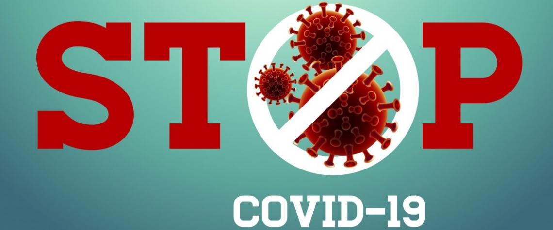 Epidemie v České republice zpomaluje. Čeští vědci u přelomového objevu protilátky na koronavirus, boj proti koronaviru