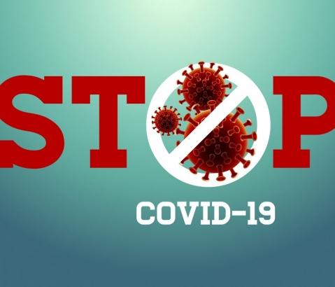Programy nadnárodní a meziregionální spolupráce mají pomoci v boji proti koronaviru
