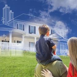 Výběr stavebního pozemku. Nejdůležitější krok, který musí budoucí stavebník udělat