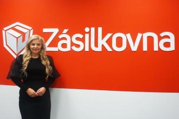 Zásilkovna končí spolupráci s Českou poštou. Vadí jí ceny a kvalita služeb