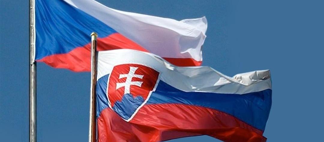 Přeshraniční spolupráce se Slovenskem má za sebou úspěšný rok 2020