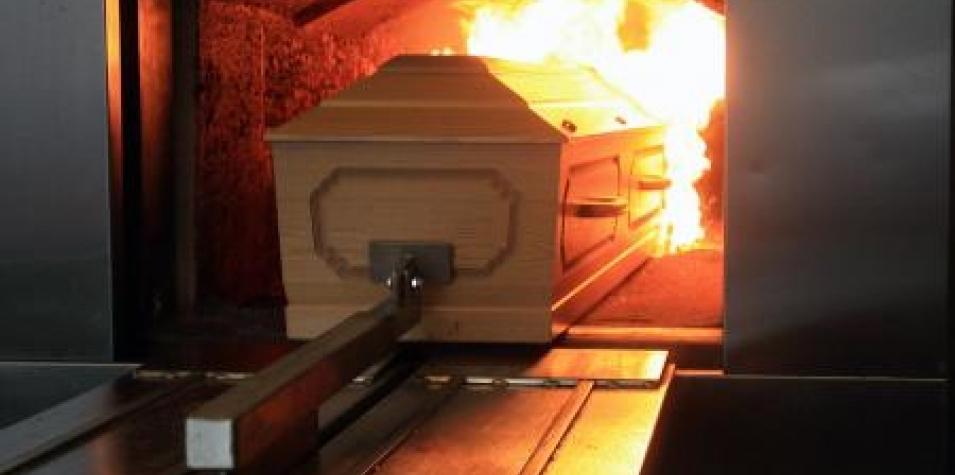 Stát zavádí opatření ke zvýšení kapacity krematorií